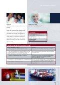HSC Aufbauplan VII Schiff - Finest Brokers GmbH - Seite 7