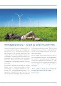 Kurzinformation - elbfonds Capital - Seite 2