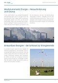 Kurzinformation - elbfonds Capital - Seite 3