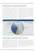 Kurzinformation - elbfonds Capital - Seite 4