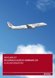 kgal_skyclass57_folder.pdf - Finest Brokers GmbH