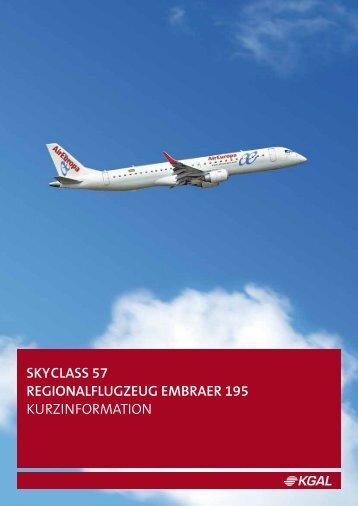 kgal_skyclass57_folder.pdf - Finest Brokers GmbH