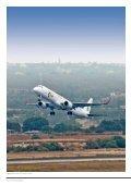 kgal_skyclass57_folder.pdf - Finest Brokers GmbH - Seite 2