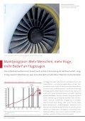 kgal_skyclass57_folder.pdf - Finest Brokers GmbH - Seite 4