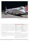 kgal_skyclass57_folder.pdf - Finest Brokers GmbH - Seite 7