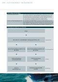"H&P ""FLOTTENFONDS I"" - Finest Brokers GmbH - Seite 4"