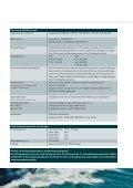 "H&P ""FLOTTENFONDS I"" - Finest Brokers GmbH - Seite 7"