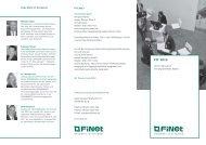 223-12 FiNet Flyer FIT 2013 P...