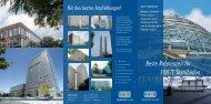 Beste Referenzen für FINETT Textilböden. - Findeisen GmbH