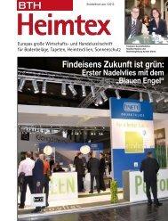 Findeisens Zukunft ist grün: - Findeisen GmbH
