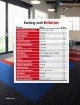 Wie beurteilt der Großhandel die Teppichboden-Anbieter ? - Seite 2