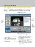 PRODUKTÜBERSICHT 2008 - finger gmbh & co. kg - Seite 4