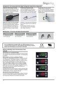 Datenblatt Drucksensor U4/5 - finger gmbh & co. kg - Page 2