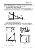 TRIANGULATION LASER SENSORS, LDS603 Series Rev. G (26.06 ... - Page 2