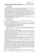 TRIANGULATION LASER SENSORS, LDS603 Series Rev. G (26.06 ... - Page 4