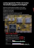 Programmierbare Steuerungen - finger gmbh & co. kg - Page 2