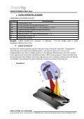 Datenblatt - finger gmbh & co. kg - Page 2