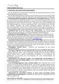 Datenblatt - finger gmbh & co. kg - Page 3