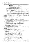 Datenblatt - finger gmbh & co. kg - Page 5