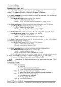 Datenblatt - finger gmbh & co. kg - Page 6