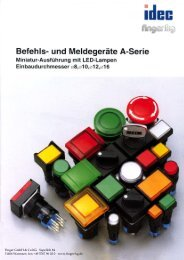 Finger GmbH & Co KG Sapelloh 84 31606 Warmsen fon +49 5767 ...