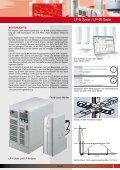 Übersicht Lasermarkierungssysteme - finger gmbh & co. kg - Page 3