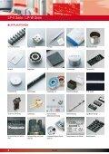 Übersicht Lasermarkierungssysteme - finger gmbh & co. kg - Page 4