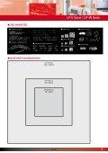Übersicht Lasermarkierungssysteme - finger gmbh & co. kg - Page 5
