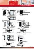Übersicht Lasermarkierungssysteme - finger gmbh & co. kg - Page 7