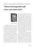 August 2009 - Finite Elemente - Seite 2