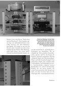 August 2009 - Finite Elemente - Seite 3