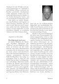 August 2009 - Finite Elemente - Seite 6