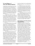 NEWSLETTER OF THE FINNISH AMERICAN CULTURAL ... - Page 4