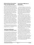 NEWSLETTER OF THE FINNISH AMERICAN CULTURAL ... - Page 5