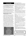 NEWSLETTER OF THE FINNISH AMERICAN CULTURAL ... - Page 7