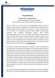 PM9_Katalog 2012 - Finnlines
