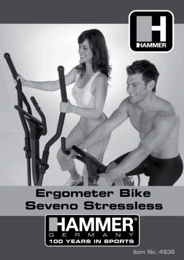 Cliquez ici - Finnlo Fitness