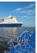 Annual Report and Financial Statements 2007 - Finnlines - Page 4