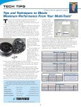 FINN-POWER EXPERIENCE - Finn-Power International, Inc. - Page 2