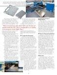 FINN-POWER EXPERIENCE - Finn-Power International, Inc. - Page 7
