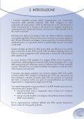 negoziazione degli accordi istitutivi dei comitati aziendali ... - Fiom - Page 7