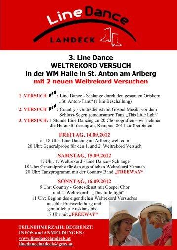 LD Folder für Weltrekord 2012 hinten A5 (1)