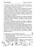 Contratto integrativo della Mazzoni Pietro Spa - Fiom - Cgil - Page 3