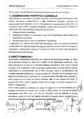 Contratto integrativo della Mazzoni Pietro Spa - Fiom - Cgil - Page 4