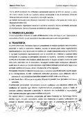 Contratto integrativo della Mazzoni Pietro Spa - Fiom - Cgil - Page 5