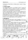Contratto integrativo della Mazzoni Pietro Spa - Fiom - Cgil - Page 6