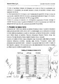 Contratto integrativo della Mazzoni Pietro Spa - Fiom - Cgil - Page 7