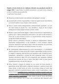 Federazione Impiegati Operai Metallurgici nazionale - Fiom - Cgil - Page 2