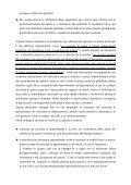 Federazione Impiegati Operai Metallurgici nazionale - Fiom - Cgil - Page 3