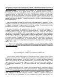 Federazione Impiegati Operai Metallurgici nazionale - Fiom - Cgil - Page 6